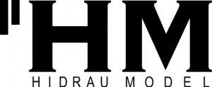 hidrau-model