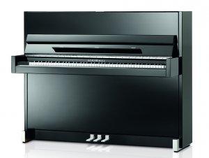 classic-116-modern