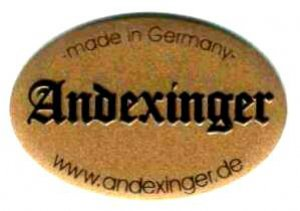 andexinger